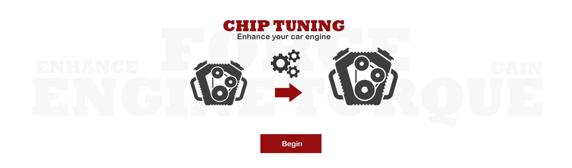 chip tuning file